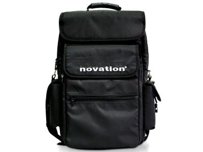 Novation - Novation Gig Bag 25 Çanta