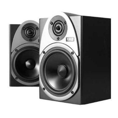 Acoustic Energy - Acoustic Energy Pro Sat