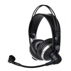 Akg - Akg HSD 171 Dinamik Mikrofonlu Profesyonel Kulaklık
