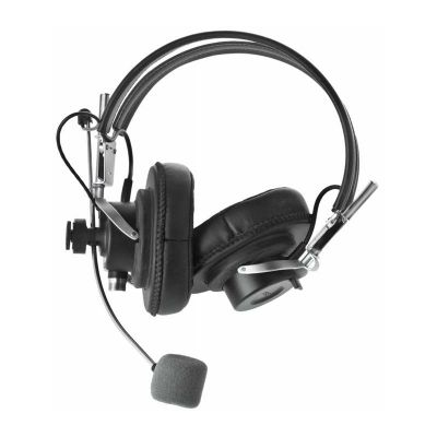 Shure - Shure SM2 Dinamik Headworn Mikrofonlu Kulaklık