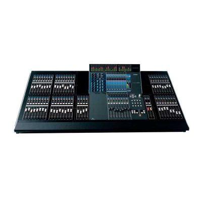 Yamaha - Yamaha M7CL-48 48 Kanal Dijital Canlı Müzik Mikseri