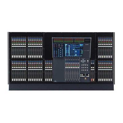 Yamaha - Yamaha M7CL-48ES 48 Kanal Dijital Canlı Müzik Mikseri