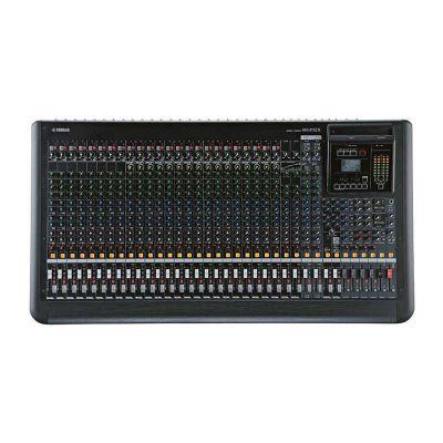 Yamaha - Yamaha MGP32X 32 Kanal Analog Mikser