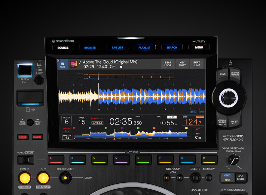CDJ-3000-9-inch-screen-885x650-DT.jpg (170 KB)