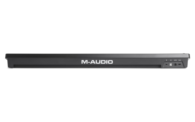 M-Audio Keystation 49 Mk3 6
