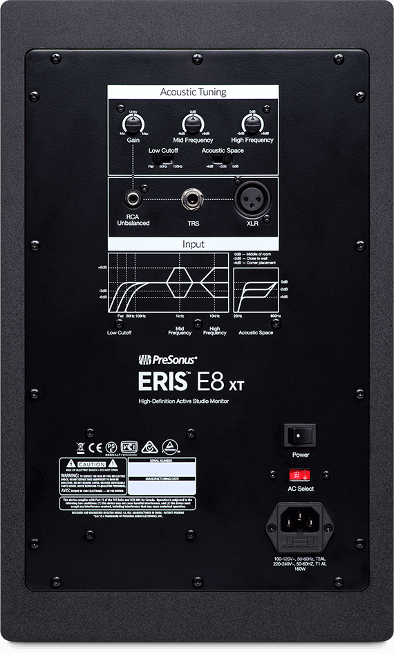 eris_e8_xt-05.png (178 KB)