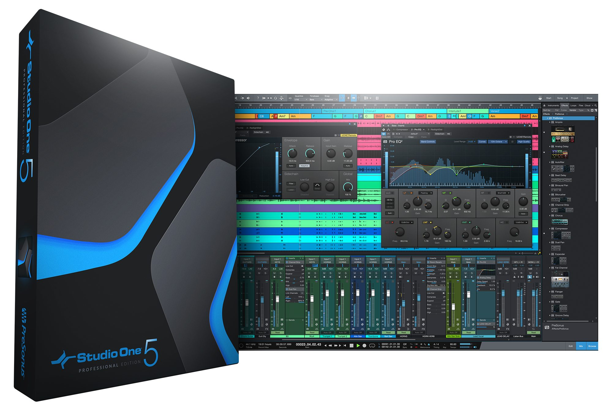 Studio_One_Pro_Box_and_ScreenShot_big.jpg (302 KB)