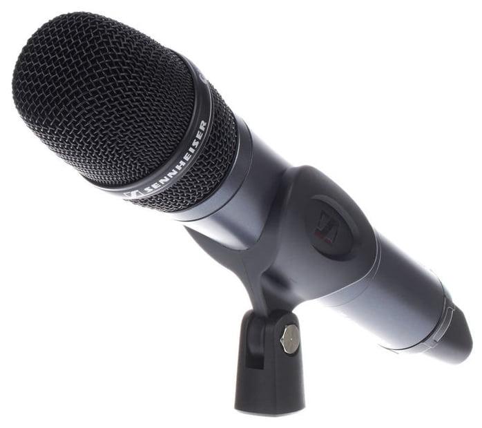 Sennheiser EW 135 Kablosuz Vokal Mikrofon seti