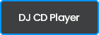 DJ-CD-Player.png (5 KB)