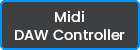 MidiDAW-Controller.png (6 KB)
