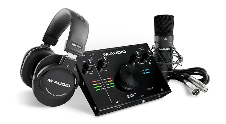 m-audo-air-192-vocal-pack.jpg (60 KB)