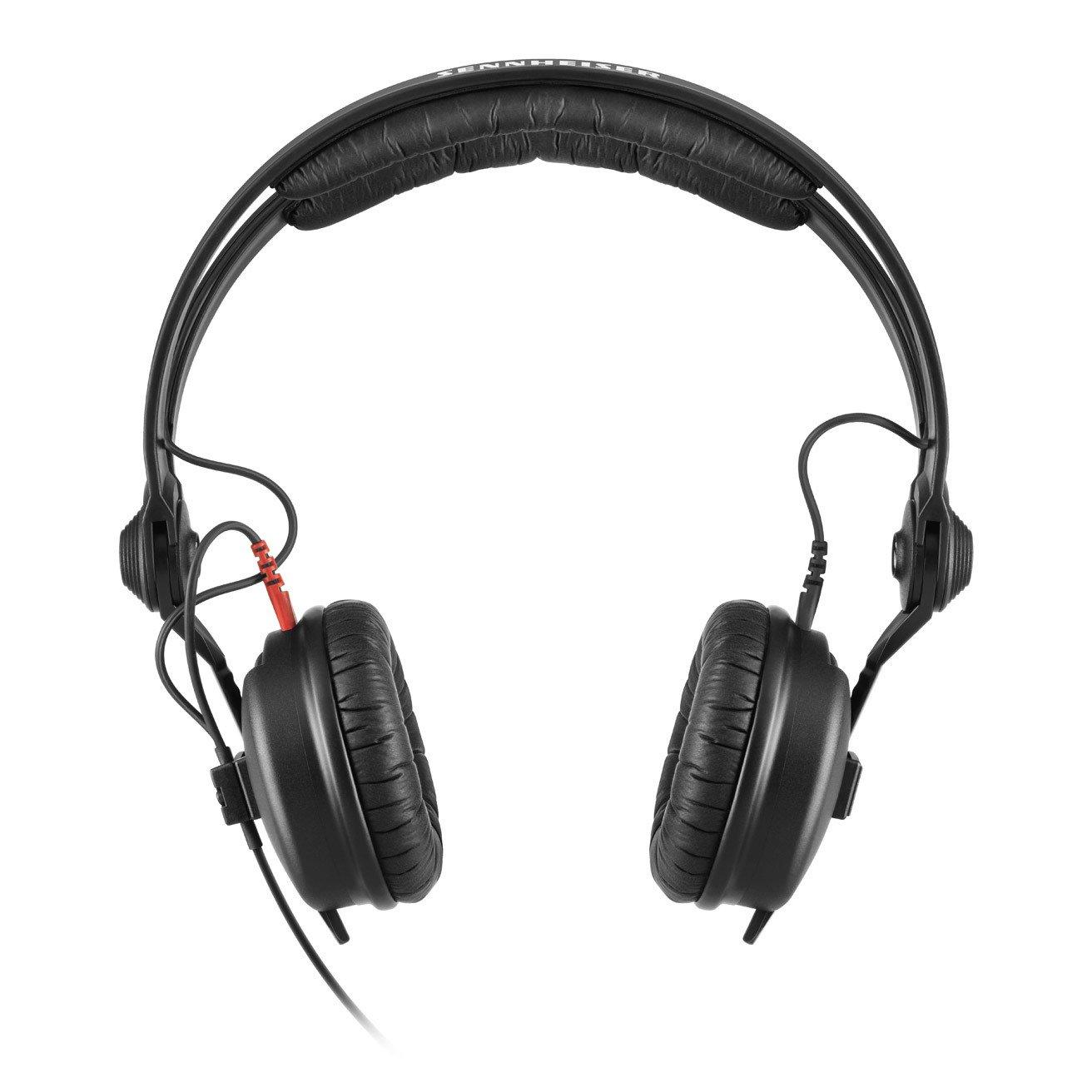 Sennheiser HD 25 DJ Kulaklık