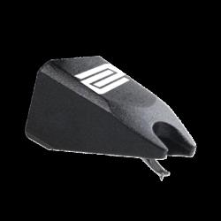 Reloop - Reloop - Stylus Black Turntable İğnesi