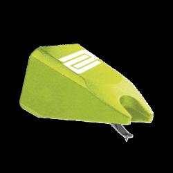 Reloop - Reloop Stylus Green