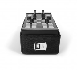 Native Instruments - Native Instruments Traktor Kontrol Bag