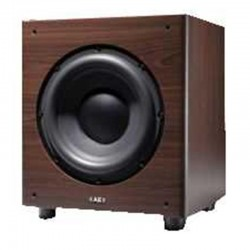 Acoustic Energy - Acoustic Energy Neo 8 Subwoofer Vermont