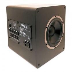 Acoustic Energy - Acoustic Energy Pro Sub
