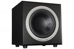 ESI Audio - ESI Audio SW10K eXperience