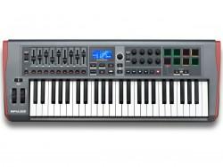 Novation - Novation Impulse 49 Midi Klavye ve Kontrol Cihazı