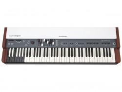 Studiologic by Fatar - Studiologic by Fatar Numa Organ Synthesizer
