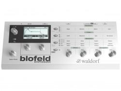 Waldorf - Waldorf Blofeld Synthesizer Midi Kontrol Cihazı