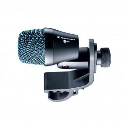 Sennheiser - Sennheiser E-904 Enstrüman Mikrofonu