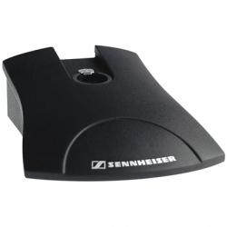 Sennheiser - Sennheiser MZTX-31 Mikrofon Standı