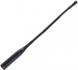 Akg - Akg GN 30 Kuğu Boynu 30 cm Kürsü Mikrofonu