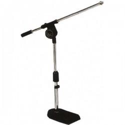 Astron - Astron K-503 B Mikrofon Standı