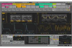 Ableton Live 10 Suite (EDU) Öğrenci/Öğretmen indirimli - Thumbnail