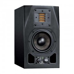 ADAM Audio - ADAM Audio A3X (Çift) Stüdyo Referans Monitörü