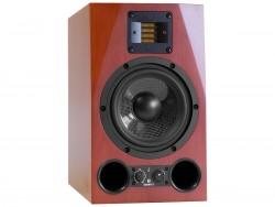 ADAM Audio - ADAM Audio A7X Special Edition - Cherry