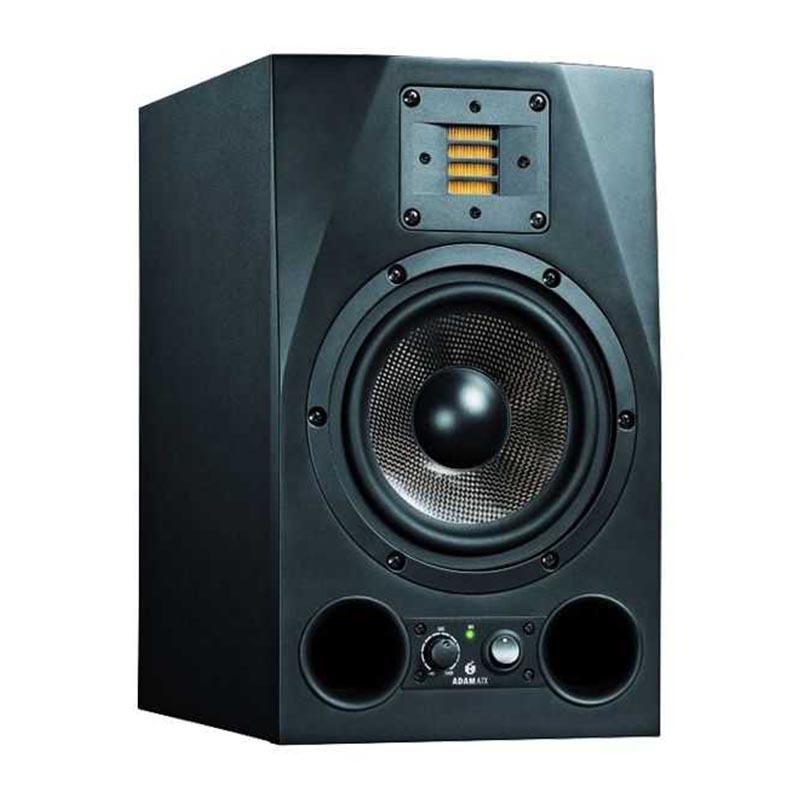 ADAM Audio A7X (Çift) Stüdyo Referans Monitörü