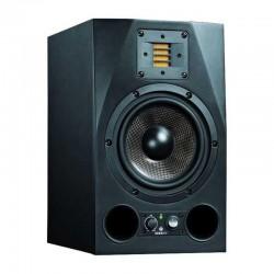 ADAM Audio A7X (Çift) Stüdyo Referans Monitörü - Thumbnail