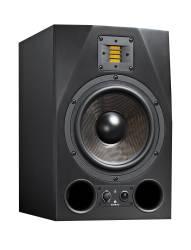 ADAM Audio A8X (Çift) Stüdyo Referans Monitörü - Thumbnail