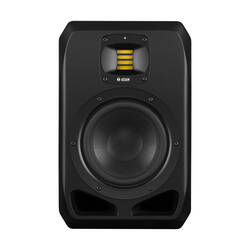 ADAM Audio - ADAM Audio S2V 7inc Referans Monitör Hoparlör (Çift)