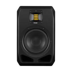 ADAM Audio - ADAM Audio S2V 7inc Referans Monitör Hoparlör (Çift)