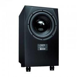 ADAM Audio - ADAM Audio Sub10 Mk2 Aktif Subwoofer 10 inç 300 Watt