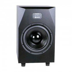 ADAM Audio - ADAM Audio Sub12 Aktif Stüdyo Subwoofer 12 inç 300 Watt