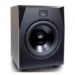 ADAM Audio - ADAM Audio Sub15 Aktif Stüdyo Subwoofer 15 inç 1200 Watt