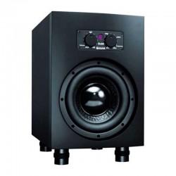 ADAM Audio - ADAM Audio Sub8 Aktif Stüdyo Subwoofer 8 inç 240 Watt