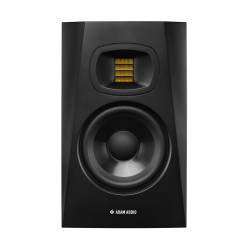 "ADAM Audio - ADAM Audio T5V 5"" Aktif Referans Mönitör Hoparlör (ÇİFT)"