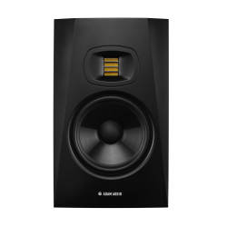 ADAM Audio - ADAM Audio T7V 7