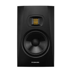 ADAM Audio - Adam Audio T8V 8