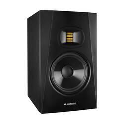 Adam Audio T8V 8