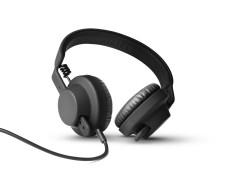 Aiaiai - Aiaiai TMA-1 DJ (w/mic)