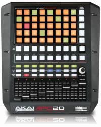 Akai - Akai APC-20 Midi Kontrol Cihazı