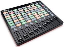 Akai - AKAI APCMINI Müzik Prodüksiyonu Kontrol Cihazı