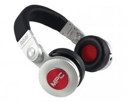 Akai - Akaı Mpc headphones Profesyonel Kulaklık