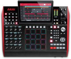 Akai - AKAI MPCX Müzik Prodüksiyonu Kontrol Cihazı